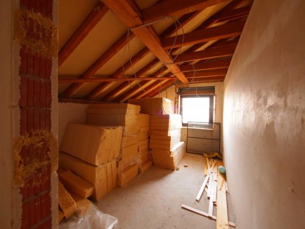 bautagebuch i kein dach ber dem kopf. Black Bedroom Furniture Sets. Home Design Ideas