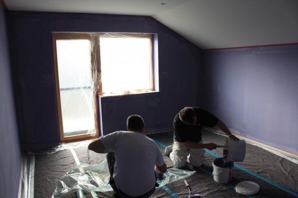 vervango blog farben. Black Bedroom Furniture Sets. Home Design Ideas