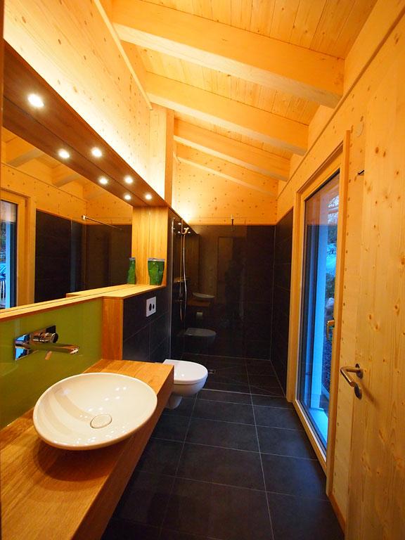 vervango fliesenleger thorsten kuhn. Black Bedroom Furniture Sets. Home Design Ideas